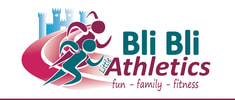Bli Bli Little Athletics